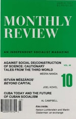 Monthly-Review-Volume-48-Number-10-March-1997-PDF.jpg