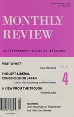 Monthly-Review-Volume-48-Number-4-September-1996-PDF.jpg