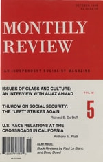 Monthly-Review-Volume-48-Number-5-October-1996-PDF.jpg