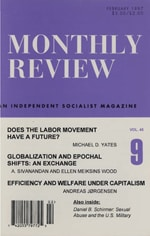 Monthly-Review-Volume-48-Number-9-February-1997-PDF.jpg