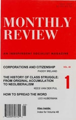 Monthly-Review-Volume-49-Number-1-May-1997-PDF.jpg