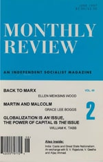 Monthly-Review-Volume-49-Number-2-June-1997-PDF.jpg