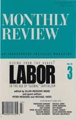 Monthly-Review-Volume-49-Number-3-July-August-1997-PDF.jpg
