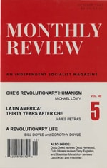 Monthly-Review-Volume-49-Number-5-October-1997-PDF.jpg
