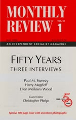 Monthly-Review-Volume-51-Number-1-May-1999-PDF.jpg