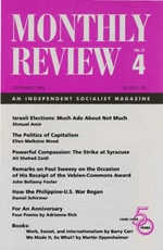 Monthly-Review-Volume-51-Number-4-September-1999-PDF.jpg
