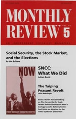 Monthly-Review-Volume-52-Number-5-October-2000-PDF.jpg