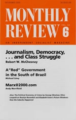 Monthly-Review-Volume-52-Number-6-November-2000-PDF.jpg