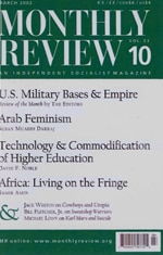 Monthly-Review-Volume-53-Number-10-March-2002-PDF.jpg