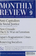 Monthly-Review-Volume-53-Number-9-February-2002-PDF.jpg