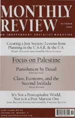 Monthly-Review-Volume-54-Number-5-October-2002-PDF.jpg