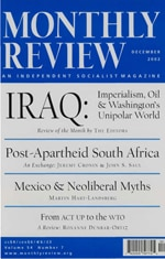Monthly-Review-Volume-54-Number-7-December-2002-PDF.jpg
