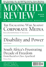 Monthly-Review-Volume-55-Number-10-March-2004-PDF.jpg
