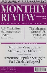 Monthly-Review-Volume-55-Number-4-September-2003-PDF.jpg