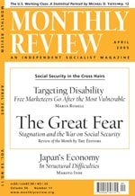 Monthly-Review-Volume-56-Number-11-April-2005-PDF.jpg