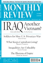Monthly-Review-Volume-56-Number-2-June-2004-PDF.jpg