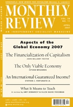 Monthly-Review-Volume-58-Number-11-April-2007-PDF.jpg