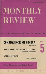 Monthly-Review-Volume-6-Number-5-September-1954-PDF.jpg
