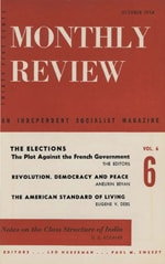 Monthly-Review-Volume-6-Number-6-October-1954-PDF.jpg
