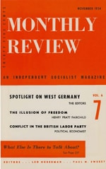 Monthly-Review-Volume-6-Number-7-November-1954-PDF.jpg