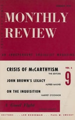 Monthly-Review-Volume-6-Number-9-January-1955-PDF.jpg