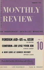 Monthly-Review-Volume-7-Number-10-February-1956-PDF.jpg