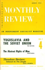 Monthly-Review-Volume-7-Number-4-August-1955-PDF.jpg