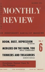 Monthly-Review-Volume-7-Number-6-October-1955-PDF.jpg