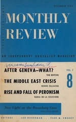 Monthly-Review-Volume-7-Number-8-December-1955-PDF.jpg