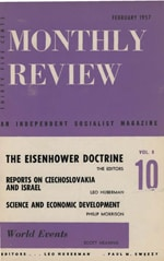 Monthly-Review-Volume-8-Number-10-February-1957-PDF.jpg