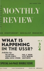 Monthly-Review-Volume-8-Number-3-July-1956-PDF.jpg