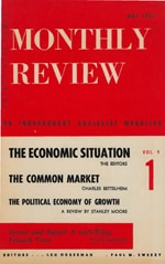 Monthly-Review-Volume-9-Number-1-May-1957-PDF.jpg