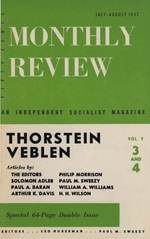 Monthly-Review-Volume-9-Number-3-July-August-1957-PDF.jpg