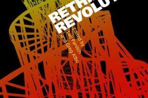 Socialist Register 2017: Rethinking Revolution