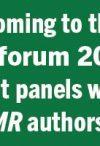 Left Forum 2016 featured