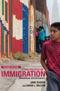 The Politics of Immigration: Questions and Answers (2nd Ed.)