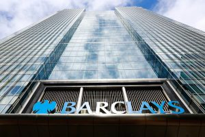 Barclays Forex Scandal