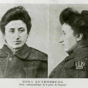 1906-rosa-luxemburg-in-warsaw-prison-iisg-high-res