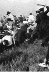 Memorial Day Massacre, 1937
