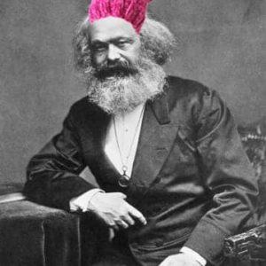 karl-marx-pussy-hat
