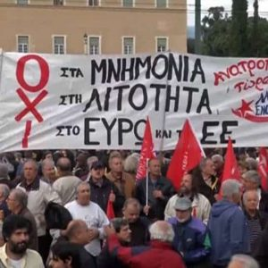 H13_Greece_Protest