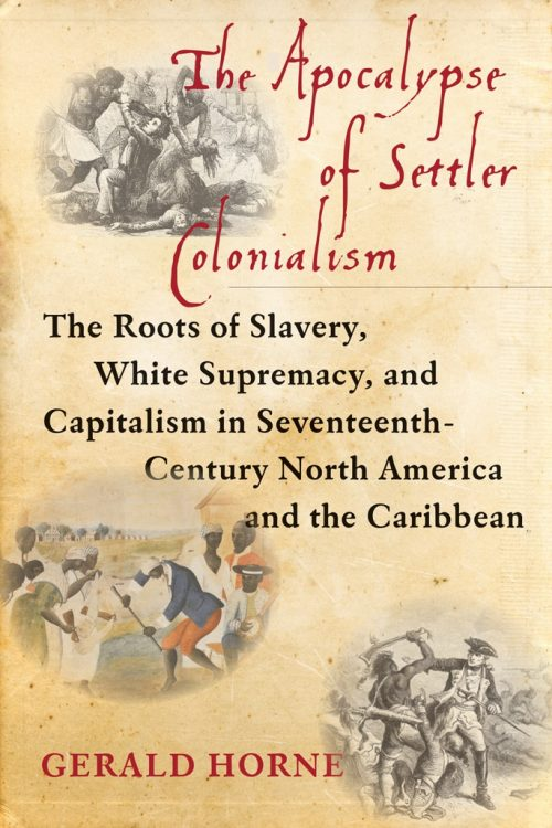capitalism the cause of slavery in Capitalism is the present worldwide economic system,  in what way does capitalism cause poverty  how does capitalism cause modern slavery growth.