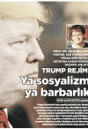 Cover of BirGün