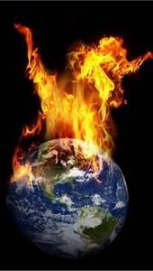 globe-on-fire-170x300