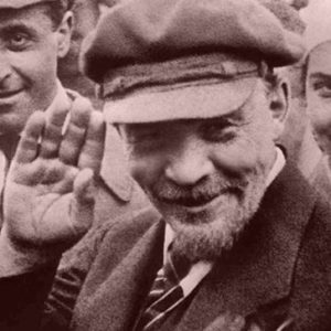 Lenin-waving-picture-horiz-crop