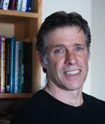 Eric Holt-Giménez