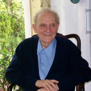 István Mészáros