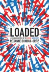 Loaded: A Disarming History of the Second Ammendment