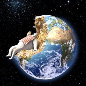 the-anthropocene-era