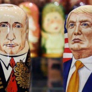 Putin2Band2BTrump2B-2Bdolls2Bpuppets